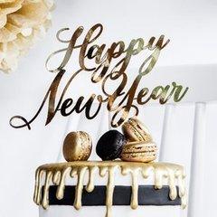 Oud & Nieuwjaar