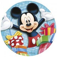 Disney, Marvel en Nickelodeon