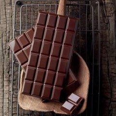 Alles voor Chocolade