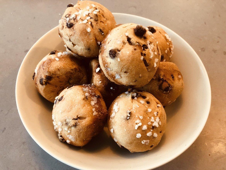 Chocolade-Broodjes-Pakket-€1875