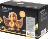 Birkmann 3D Baking Mould Raphael, the Angel_