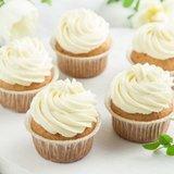 Funcakes Special Edition Mix voor Crème Suisse 500gr_