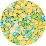 FunCakes Sprinkle Medley Lente 50g_