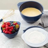 Wilton Covered Bowl Set/3_