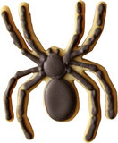 Birkmann Spider cookie cutter 9cm_