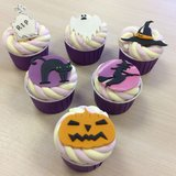 FMM Halloween Tappit Set/2_