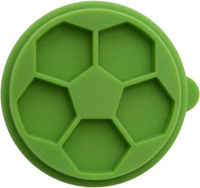 Birkmann Football Mini Cookie Stamp Ø 5 cm