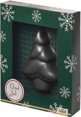 Birkmann Cake Pan Christmas Tree God Jul