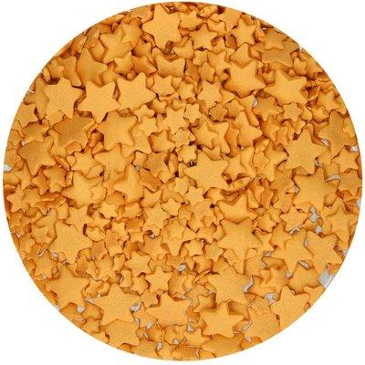 Funcakes Gouden Sterren Mix 60g