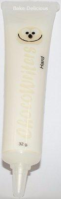 Choco Writer Bake Delicious -White- 32g