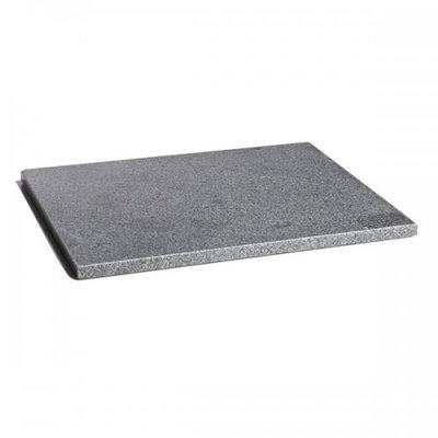 Marmeren Plaat 40x30cm