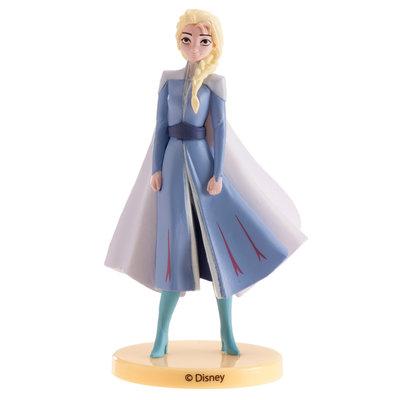 Disney Figuur Frozen Elsa 9,5cm