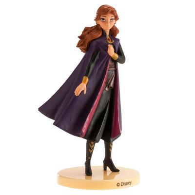 Disney Figuur Frozen Anna 9,5cm