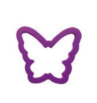 Decora Koekjes Uitsteker Pasen Vlinder