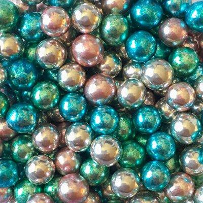 BAKD Mermaid Pearls Large 6mm 70g