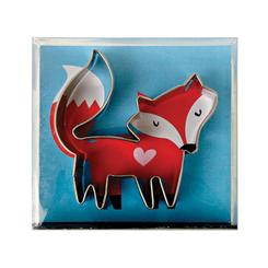Meri Meri Little Fox Cookie Cutter