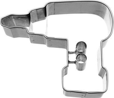 Birkmann Cordless Screwdriver 6,5cm