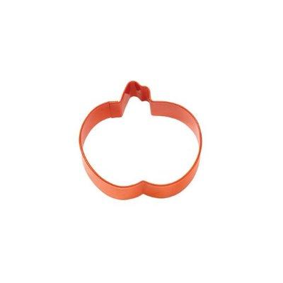 Wilton Cookie Cutter Pumpkin