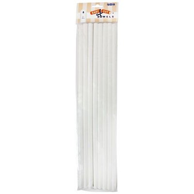 PME Easy Cut Dowels -40cm- pk/8