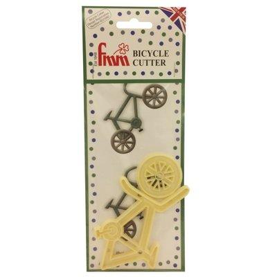 FMM Bike Cutter Set /2