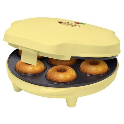 Bestron Sweet Dreams - Donut Maker