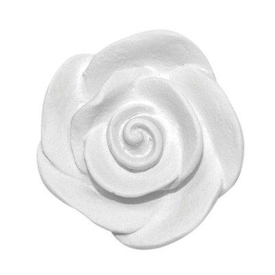 SK Great Impressions Mould Rose L