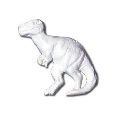 SK Great Impressions Mould Dinosaur Tyrannosaurus Rex